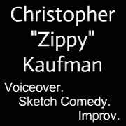 "Christopher ""Zippy"" Kaufman"